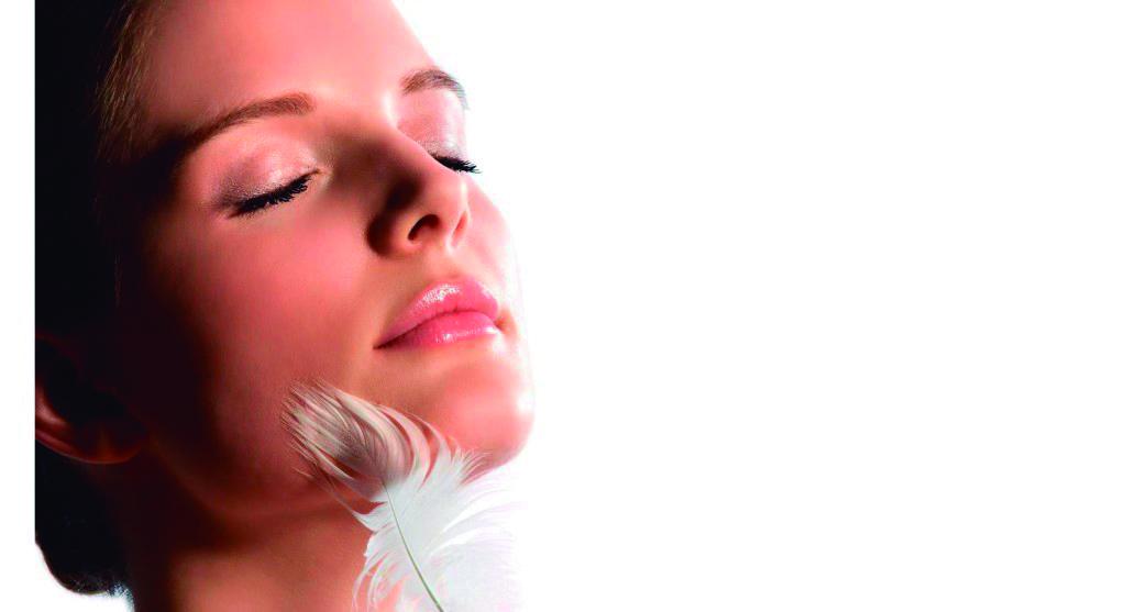reafrimacion facial